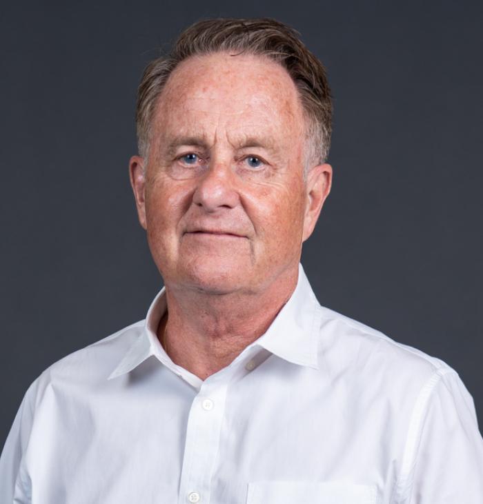 Roger Westerlind